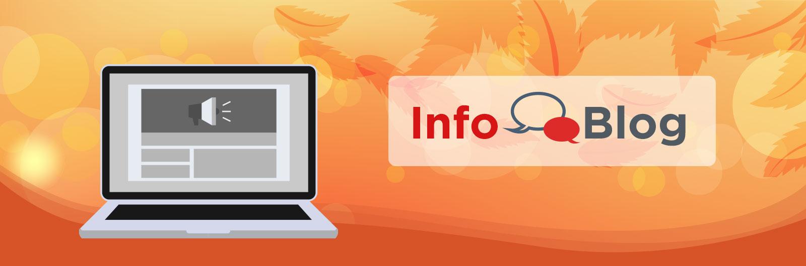 info-blog