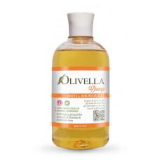 OLIVELLA Гель для душа и ванны Апельсин 500мл