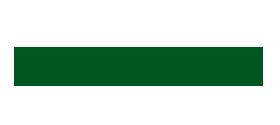 Органический бренд L'Erbolario (Лерболарио)