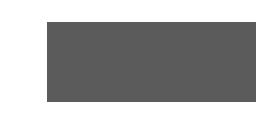 Органический бренд Logona