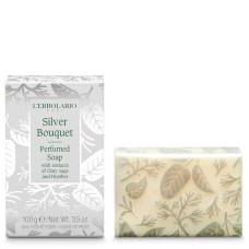 Душистое мыло Серебряный Букет 100г