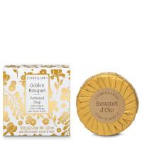 Душистое мыло Золотой Букет 100г