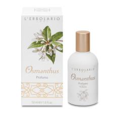 Парфюмированная вода Османтус Osmanthus 50мл