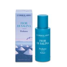 Парфюмированная вода Солёный бриз Fior di Salina 50мл