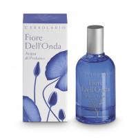 Парфюмированная вода Голубой Лотос Fiore dell'Onda 50мл