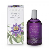 Парфюмированная вода Плоды Пассифлоры Frutto Della Passione 50мл