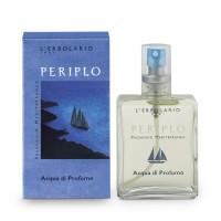 Парфюмированная вода Кругосветное путешествие Periplo 50мл