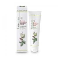 Шампунь восстанавливающий для окрашенных волос с экстрактом Льна 150мл