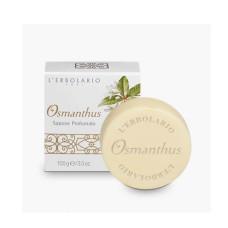 Душистое мыло Османтус 2*100г