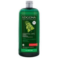 БИО-Шампунь для нормальных волос, для ежедневного использования Крапива, 250 мл