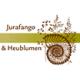 Органический бренд Jurafango-Heublumen