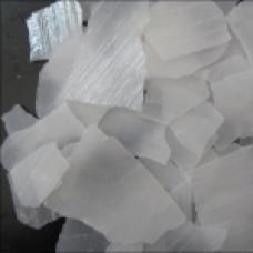 Натрия гидроксид / каустическая сода