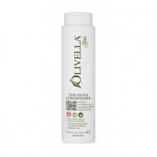 OLIVELLA Кондиционер для укрепления волос на основе оливкового экстракта, 250мл