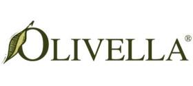 Органический бренд Olivella