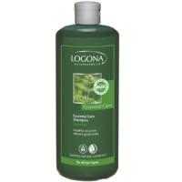 БИО-Шампунь для нормальных волос, для ежедневного использования Крапива, 500 мл