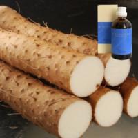 Диоскорея 5% в оливковом масле, Dioscorea 5 % in Olivenl 100 ml