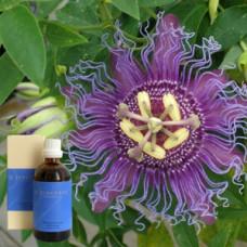 Страстоцвет 5% в оливковом масле Passiflora ex herba 5 % in Olivenl, 100 ml