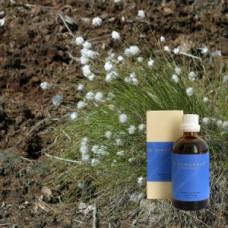Торфяное масло Peat leum, 100 ml