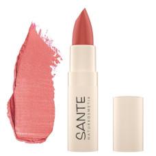 БИО-Помада для губ увлажняющая №01 Rose Pink, 4,5г