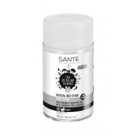 БИО-Дезодорант cухой Crystal для сверхчувствительной кожи неароматизированный, 50мл