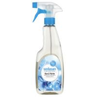Органическое моющее средство для стекла0,5л